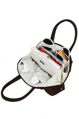 Купить сумку для фотоаппарата в Красноярске.  Покупка сумки для.